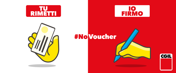 NO ai voucher