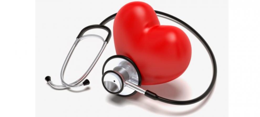 Fp Cgil Medici e Dirigenti SSN:  il Mater Olbia toglie risorse alla Sanità Pubblica senza portare vantaggio alla Salute dei Sardi