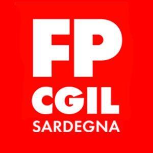 Funzione Pubblica CGIL della Sardegna