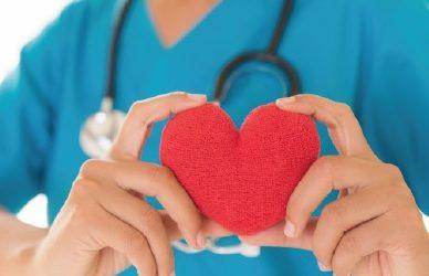Stato di Agitazione del Personale della Sanità Sarda