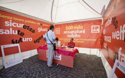 Regione Sardegna: trasparenza ed equità sul fondo di posizione. Il documento