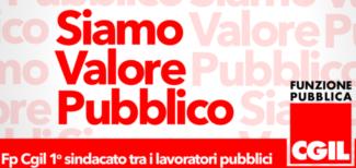 La Regione Sardegna e la sua pubblica amministrazione. Un passo avanti e due indietro. Applicazione del ruolo unico e valorizzazione delle competenze.